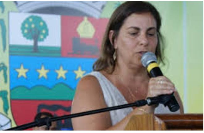 Márcia Teixeira