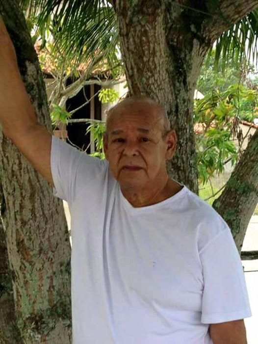 Faleceu Paulo Leon