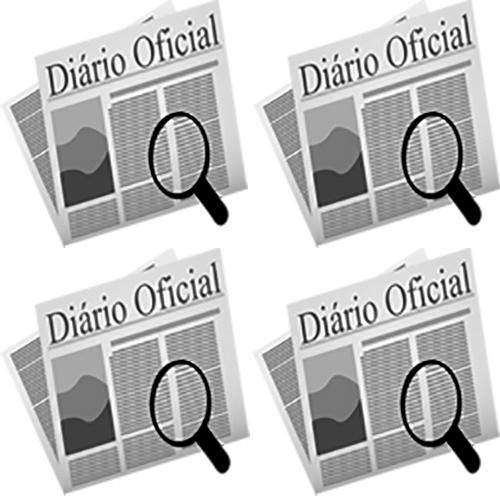 Muitas correções, nenhuma nomeação e a projeção das despesas de cada Secretaria para 2017