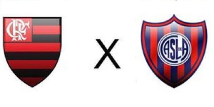 Supervia vai colocar trens extras após Flamengo e San Lorenzo