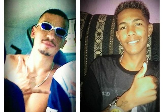 Mais três homicídios em Queimados de terça pra quarta