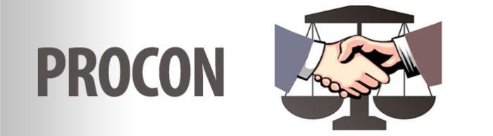 Conheça as dicas do guia digital lançado pelo Procon esta semana