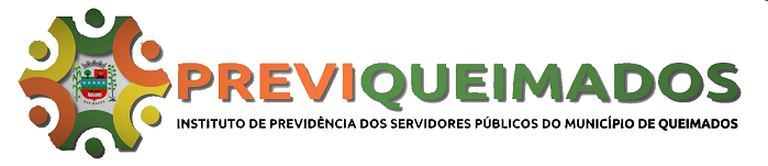 Maratona burocrática para recadastramento obrigatório de aposentados e pensionistas do PREVIQUEIMADOS começa no dia 03/04