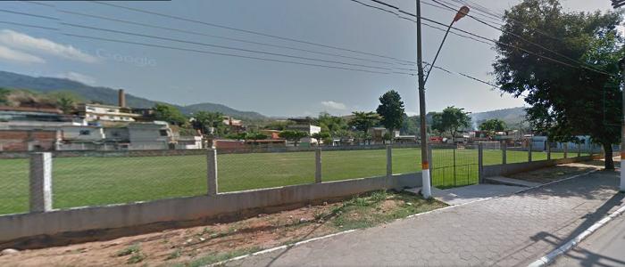 Um suspeito morto e um preso pelo Batalhão de Choque em Paracambi na segunda, 17/04