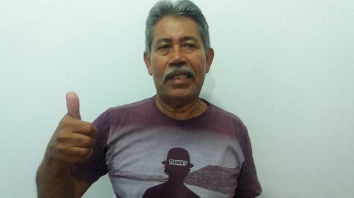 Bombeiro Hidráulico Oliveira – 20% na mão de obra