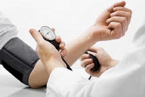 Começa nesta segunda, 24/04, a Semana de Combate à Hipertensão, no Cethid, em Queimados