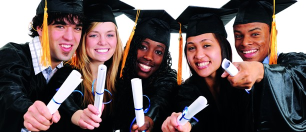 Últimos dias para inscrição no Vestibular Cederj: são mais de 7 mil vagas em sete universidades públicas para graduação à distância