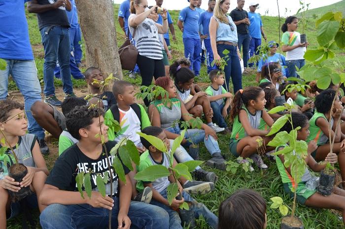 Semana do Meio Ambiente em Queimados começa com passeio ciclístico neste domingo, 04/06