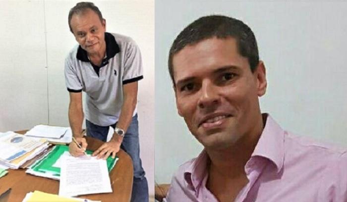 Presidente do PT do B diz que Dequinha é mais uma vítima do 'paredão da morte política'
