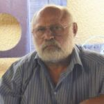 Ismael Lopes