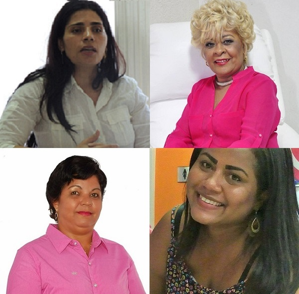 Dossiê Mulher revela números da violência contra as mulheres no município de Queimados