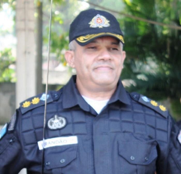 24º Batalhão da Polícia Militar tem novo Comandante a partir desta quarta-feira, 24/01