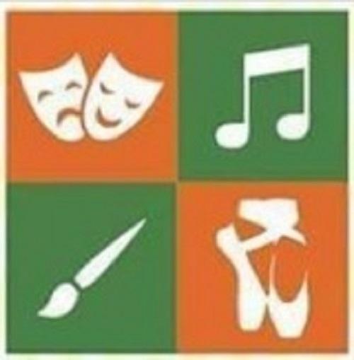 Queimados lança edital de apoio aos artistas locais
