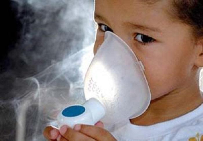 Com chegada do outono, Estado do Rio fica em alerta com doenças respiratórias