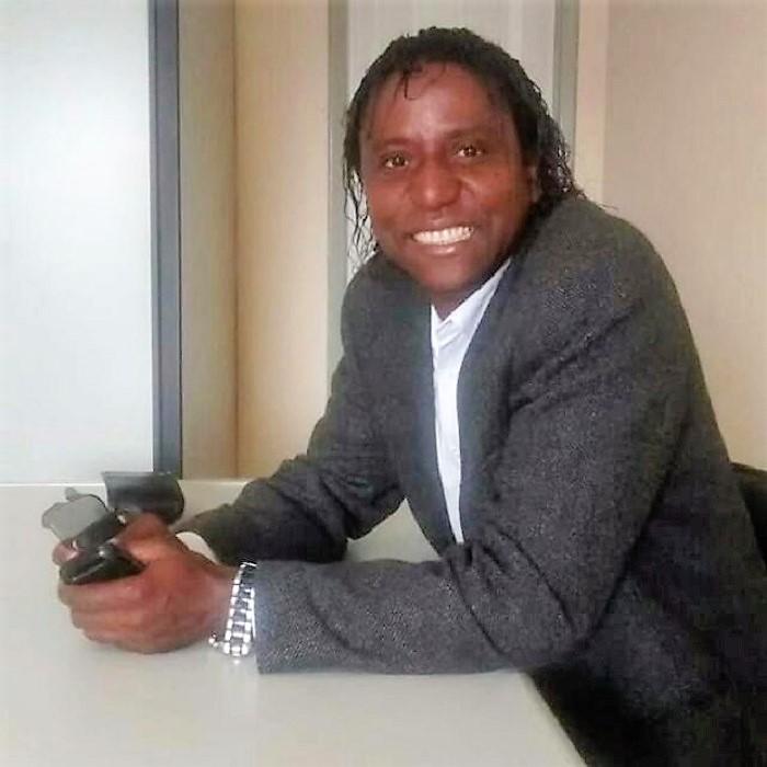 Bira Birinha, PC do B, é o mais novo vereador de Queimados; mas dizem, nos bastidores, que por pouco tempo