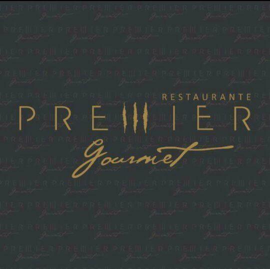 Premier Flat e restaurante Premier Gourmet atraem turistas e moradores de Queimados