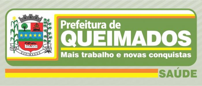 Secretaria Municipal de Saúde apresentará relatório de Prestação de Contas na Câmara Municipal dia 29/05