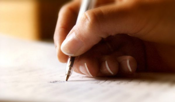Prefeitura de Queimados abre processo seletivo para contratação temporária de professores