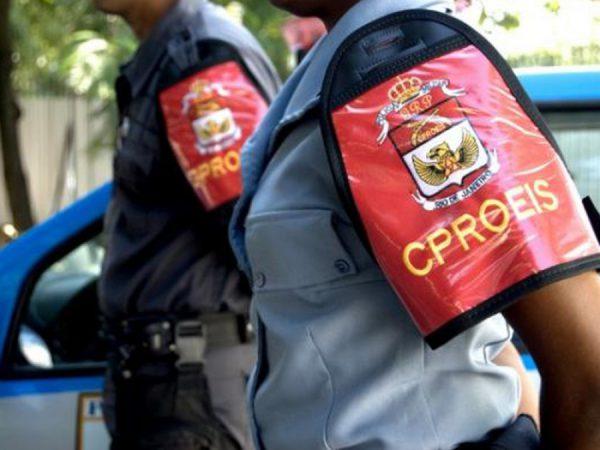 Secretário Municipal de Segurança garante que taxa de homicídios em Queimados está em queda