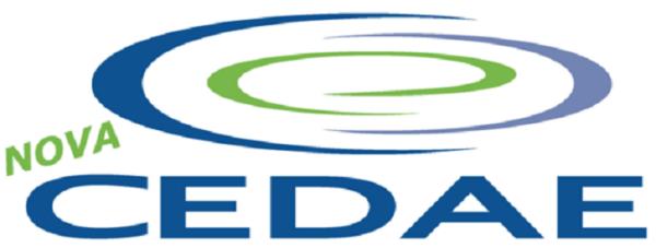Prefeitura de Queimados divulga verba recebida pela venda da Cedae