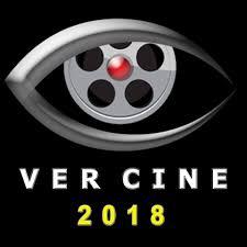 Festival de Cinema Brasileiro de Duque de Caxias recebe 1.106 inscrições de todo o país