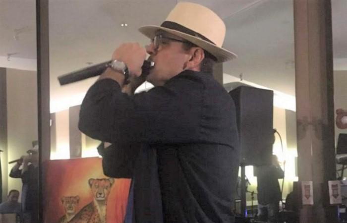 André Bianche abre as Terças Musicais no CEU