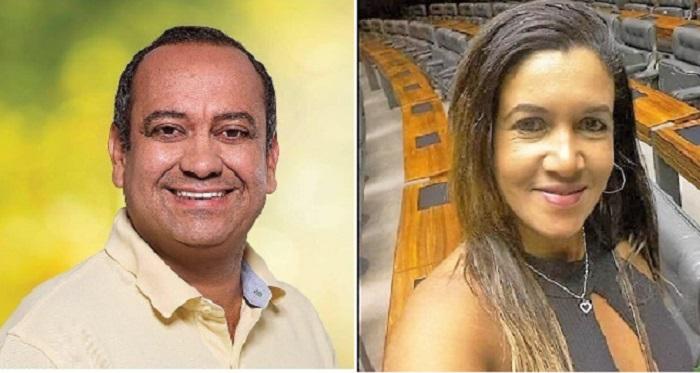 Entrevista com Max Lemos adiada para 24/09. Confirmada a entrevista das 18 horas de hoje com a Enfermeira Isabel Vieira