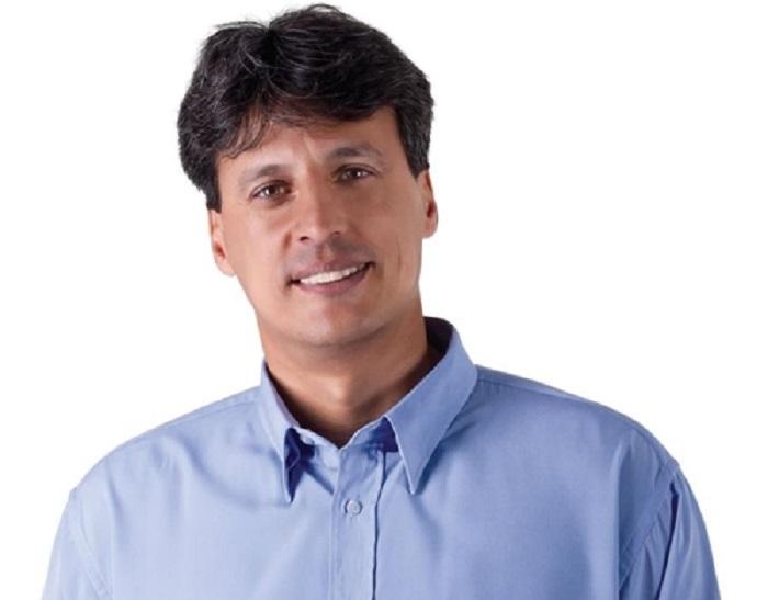 Ex-prefeito de Mesquita, Gelsinho Guerreiro, é denunciado pelo Ministério Público como membro de associação criminosa