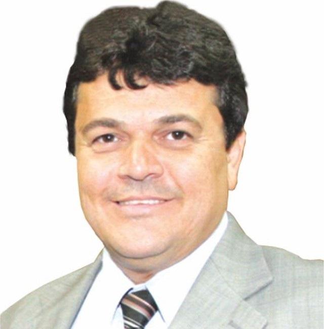 Preso o presidente da Câmara Municipal de Nilópolis na manhã desta quinta-feira