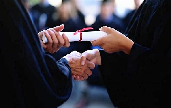 TRF declara ilegal cobrança de taxas para emissão de diplomas e outros documentos por estabelecimentos privados de ensino