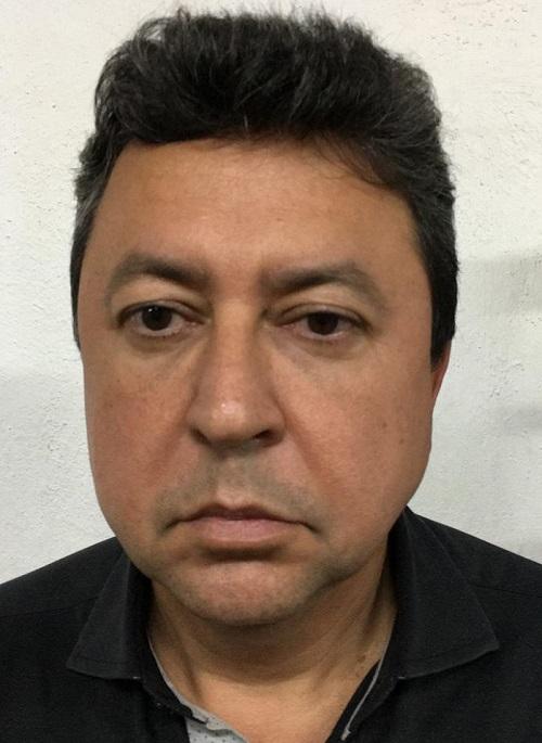 Estelionatário preso em restaurante luxuoso na Barra da Tijuca