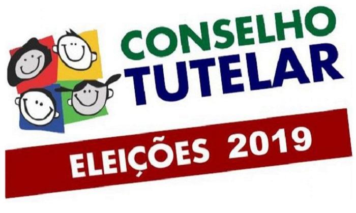 Queimados vai às urnas neste domingo, 06/10, para eleger novo Conselho Tutelar