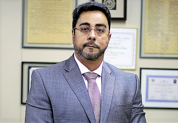 Corregedor atende pedido da OAB e determina apuração de conduta do juiz Marcelo Bretas