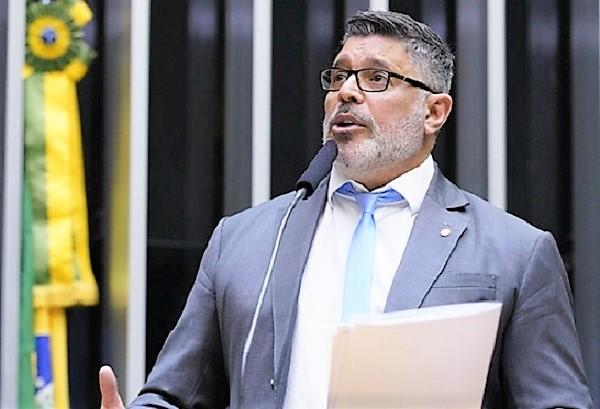 Alexandre Frota garante que Bolsonaro está infectado com o coronavírus