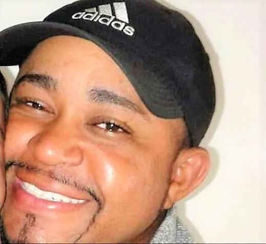 A matança não para em Queimados: mais um homicídio neste sábado