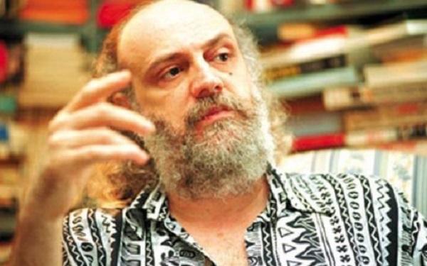 Covid-19 leva Aldir Blanc, um dos mais brilhantes poetas da MPB