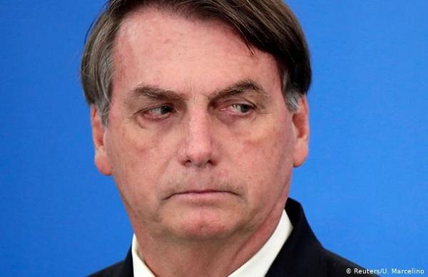 Pesquisas mostram que maioria dos brasileiros rejeita governo Bolsonaro e suas teses sobre a pandemia do corononavírus