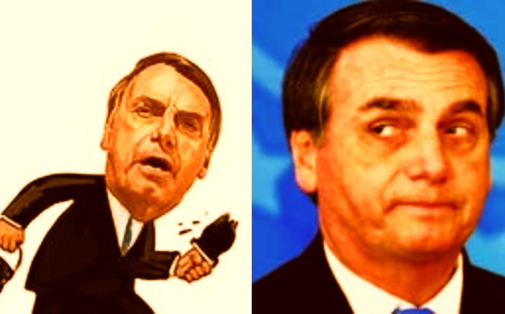 Bolsonaro e o fantasma da Censura, por Roberto Azevedo