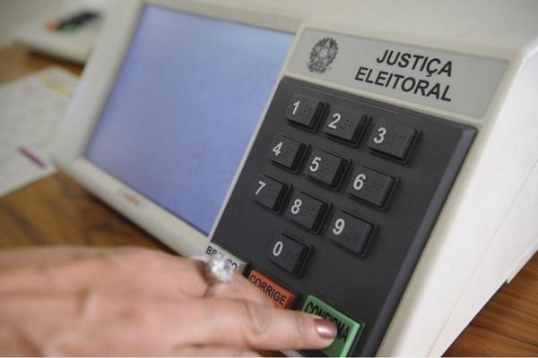 Eleições Municipais adiadas para 15 de novembro