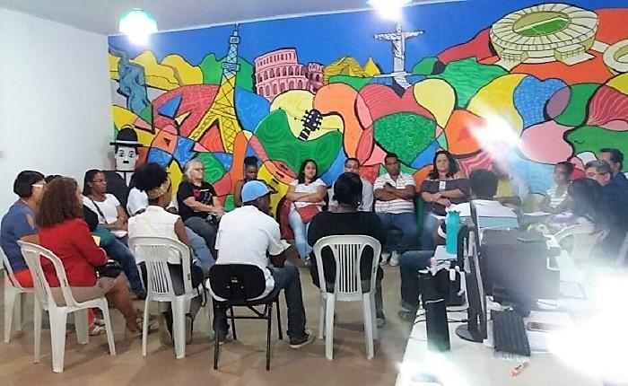 Sob pressão do Conselho, Vilela regulamenta o Fundo Municipal de Cultura, mas ainda falta o CNPJ pra abrir a conta