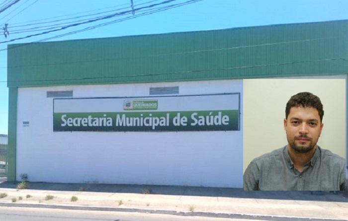 Quinta-feira tem audiência pública para prestação de contas da Saúde no município de Queimados