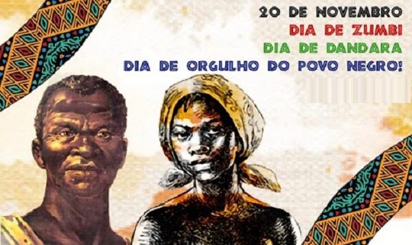 Saiba porque 20 de novembro é o Dia da Consciência Negra