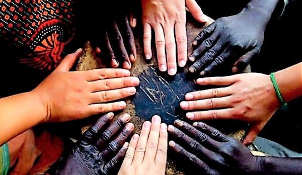 Direitos Humanos e o recorte étnico-racial (Por Mirtha Dandara e Ozias Inocêncio)