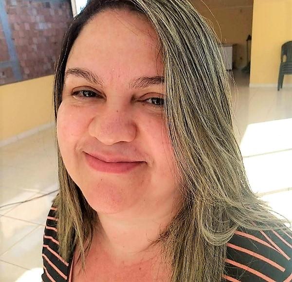 Queimados tem mais uma vítima fatal da Covid-19: Cristiane Durães