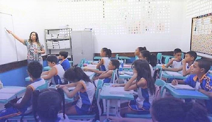 Seleção de professores para contratação temporária em Nova Iguaçu termina hoje