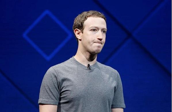 Facebook vai punir pessoas que postarem ou compartilharem fake news