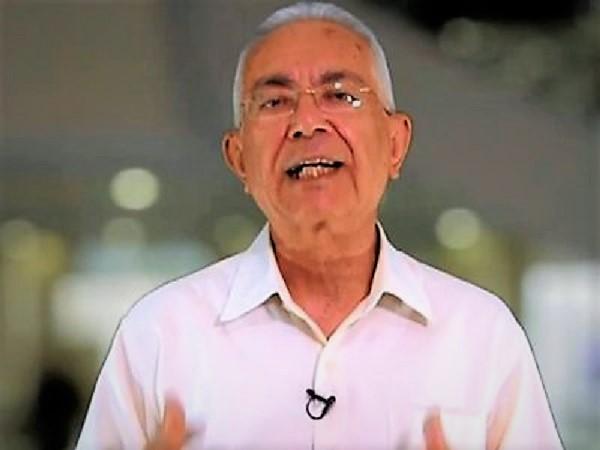 Câmara de Queimados deve reprovar contas do ex-prefeito Carlos Vilela