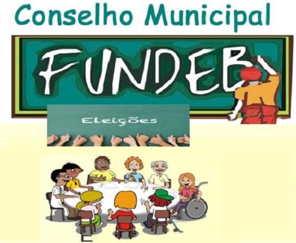 Prazo para organizações sociais se candidatarem ao Conselho do Fundeb de Queimados foi estendido para até sexta-feira, 25/06