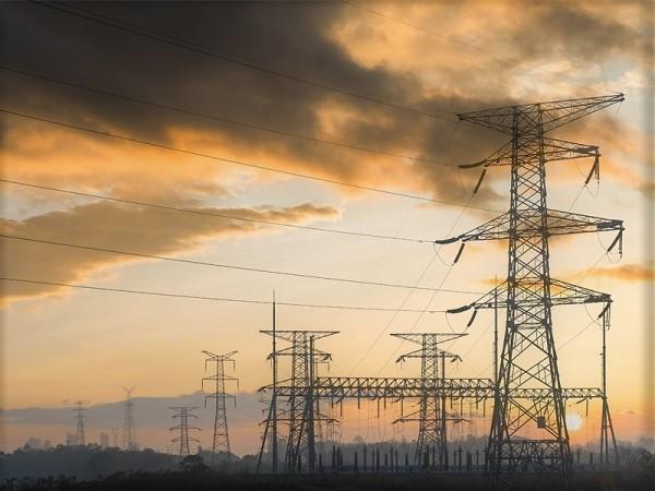 Inflação: energia elétrica é a nova vilã