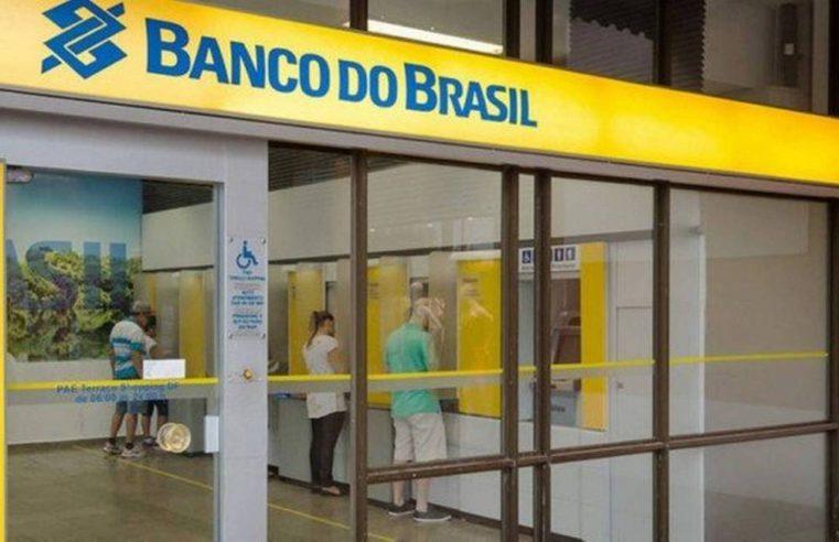 Banco do Brasil tem concurso público com 4.480 vagas. Inscrições foram prorrogadas para 07 de agosto